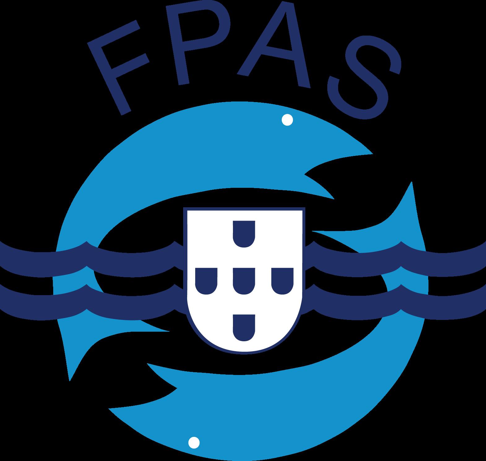 Logo FPAS Normal