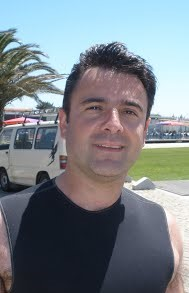 Luís1