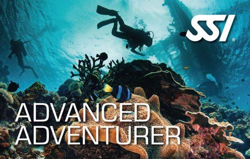 advanced-adventurer