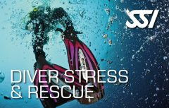 diver-stress-and-rescue