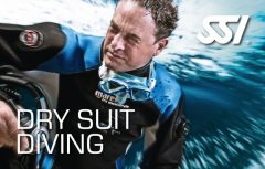 dry-suit-diving