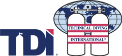 elearning-tdi-logo