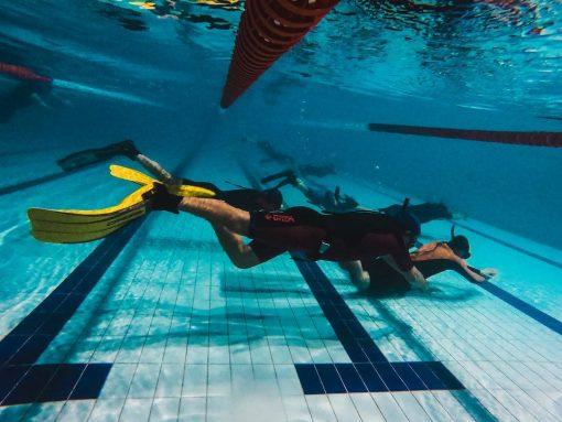 escola-mergulho-de-barcelos