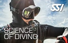 ssi-science-of-diving