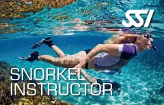 ssi-snorkel-instructor