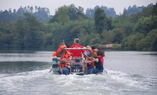 turismo-nautico-passeio-nas-lagoas-de-caide-1